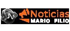 Mario Filio Noticias